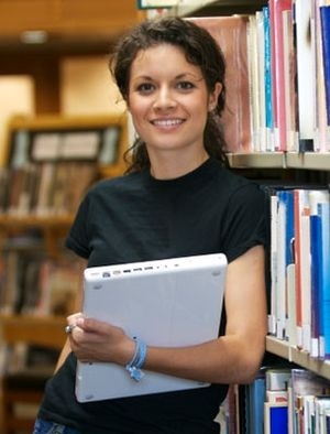 dissertation writing software download